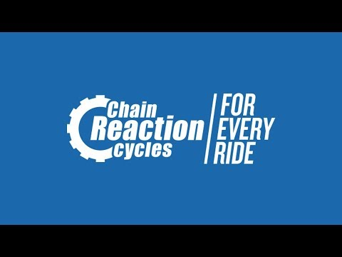 For Every Ride | CRC |