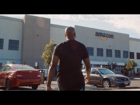 Amazon Suomi ohje - Opi tilaaminen (Saksa, UK ja USA)